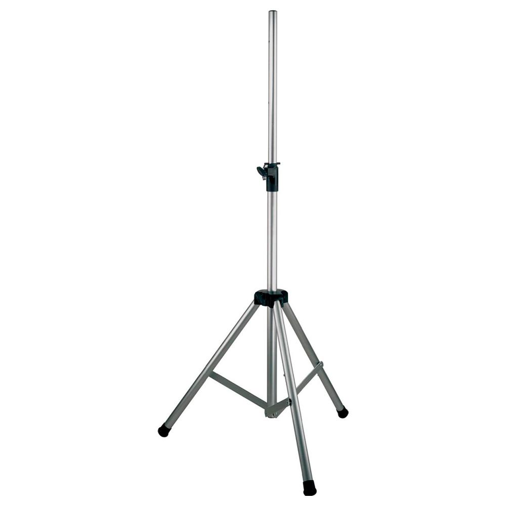 Акустическая стойка Proel SPSK300AL