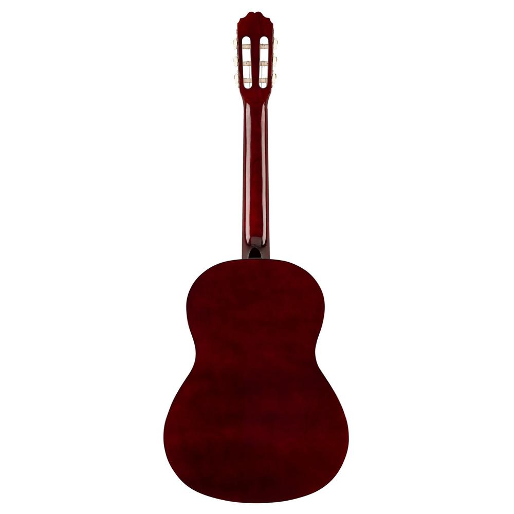 Классическая гитара Fender Squier SA-150N Classical