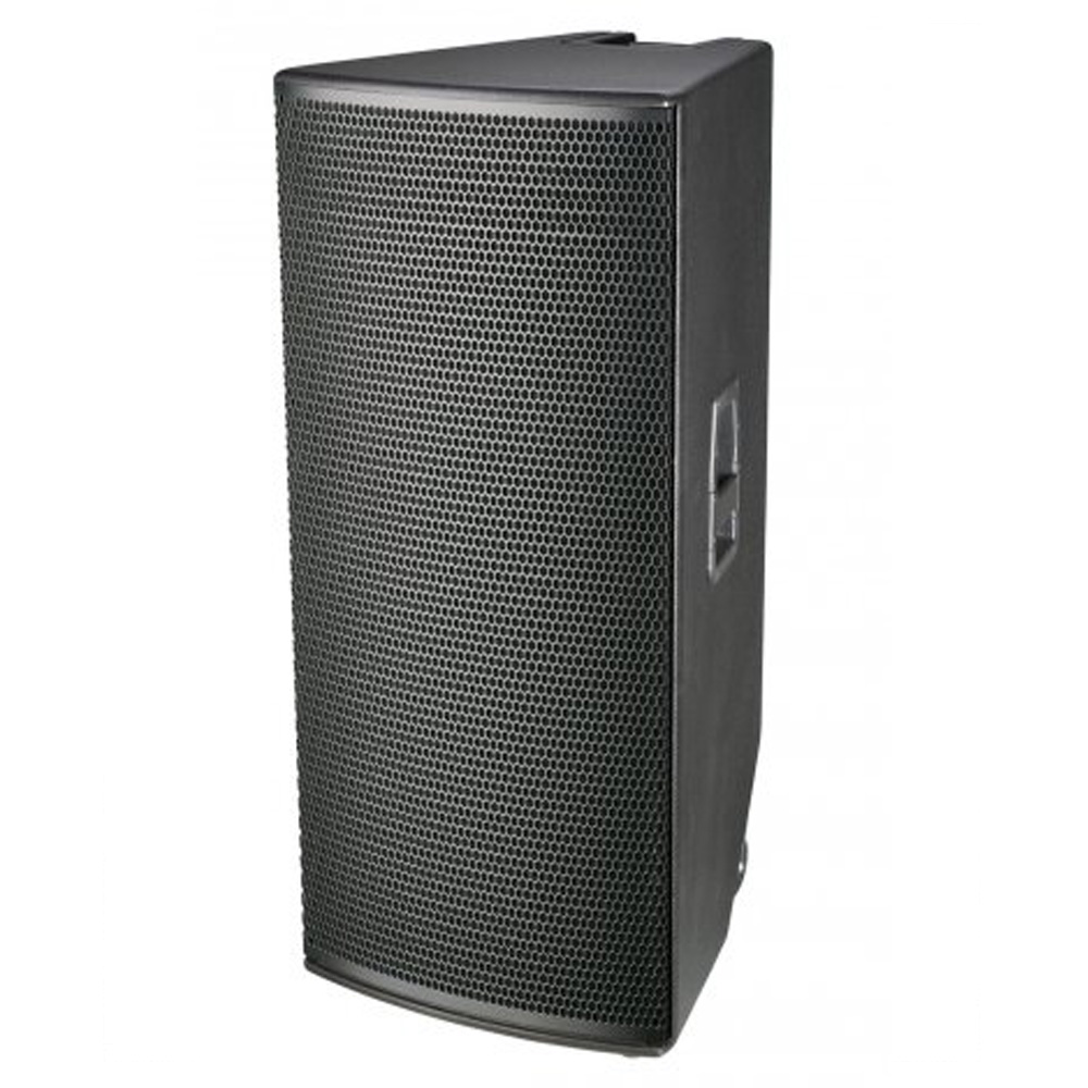 Пассивная акустическая система SoundKing KA215